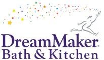Dream Maker Aiken SC