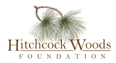 Hitchcock Woods Aiken SC