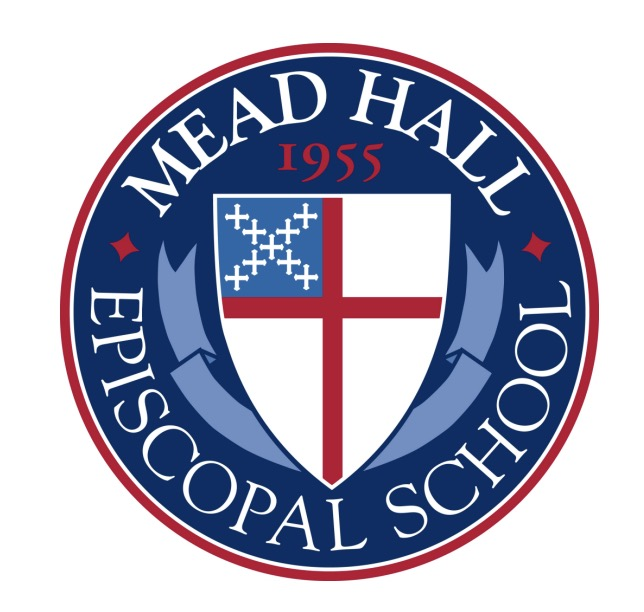 mead hall school aiken sc
