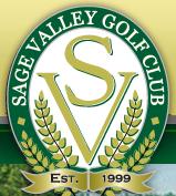 Sage Valley Aiken SC